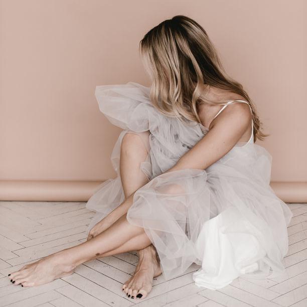استرس مراسم ازدواج را چگونه کاهش دهیم ؟