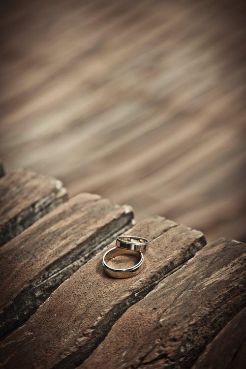 جشن حنابندان در ازدواج چگونه برگزار می شود ؟