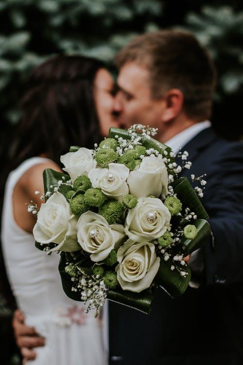 چک لیست مراسم عروسی