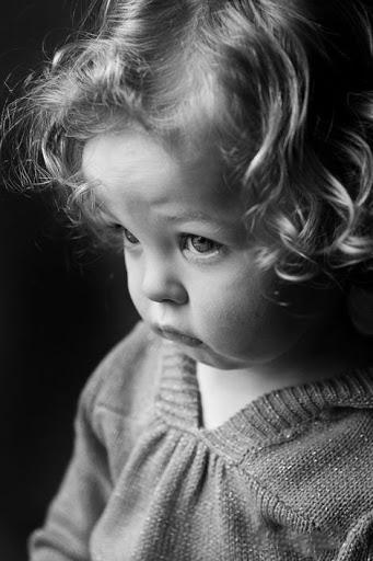 بهانه گیری کودک و دلایل اصلی آن