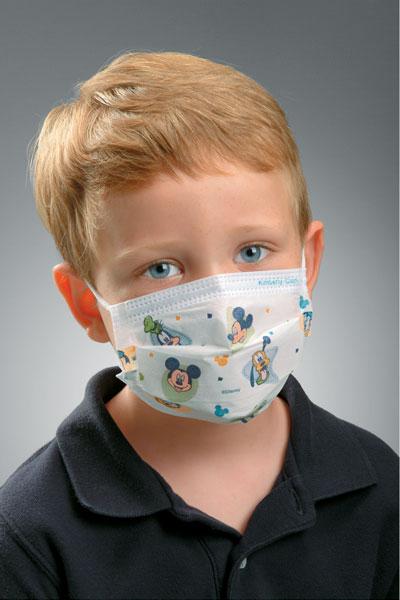 ویروس کرونا (COVID-19): آنچه والدین باید بدانند – بخش2