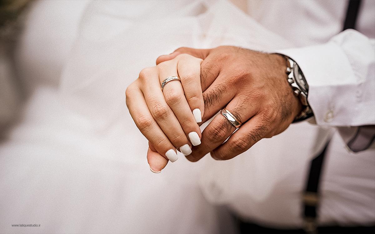 عکاسی فرمالیته و عروسی استودیو لالیک 29